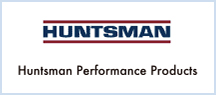 Huntsman Performance Products
